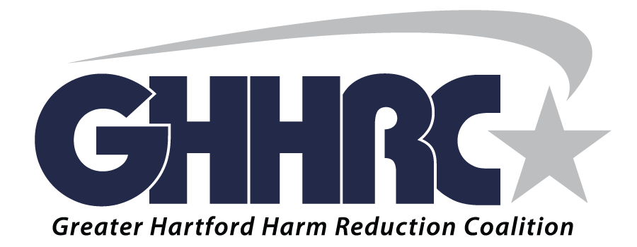 Greater Hartford Harm Reduction Coalition